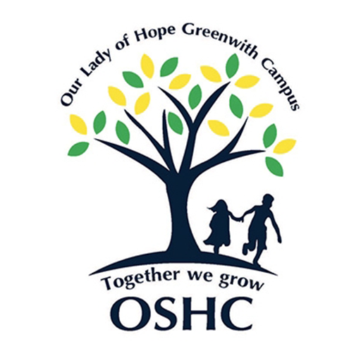 Our Lady of Hope Greenwith Campus OSHC (Out of School Hours Care)
